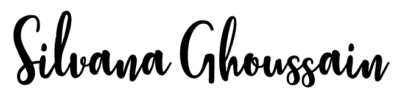 silvana-ghoussain-logo
